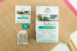 organic-india-peppermint-tulsi-herbata-1