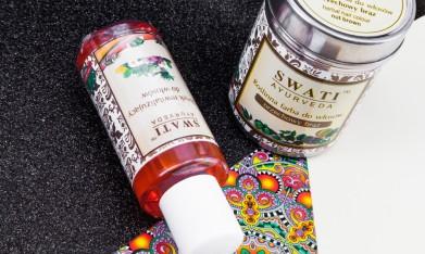 henna-olejek-swati-komopozycja-1-1000x600