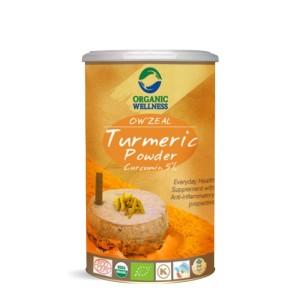 1995-ow-turmeric-powder