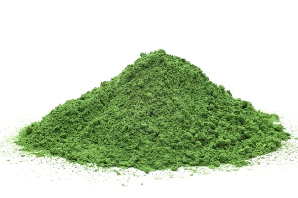 moringa-powder-purchased-from-www_123rf_com