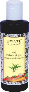 1402-maha-bhi-100