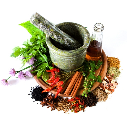 other-indian-spices