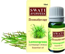 1468-lemongrass