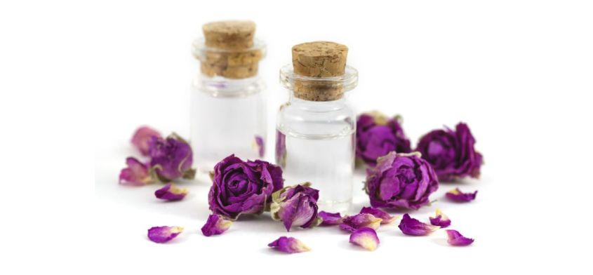 aromaterapia01