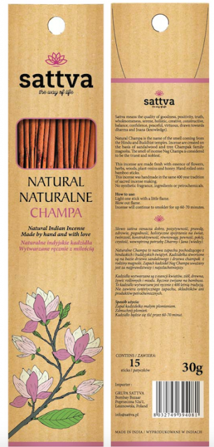 2735-natural-champa