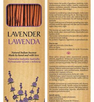 2737-lavender