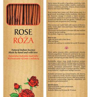 2741-rose