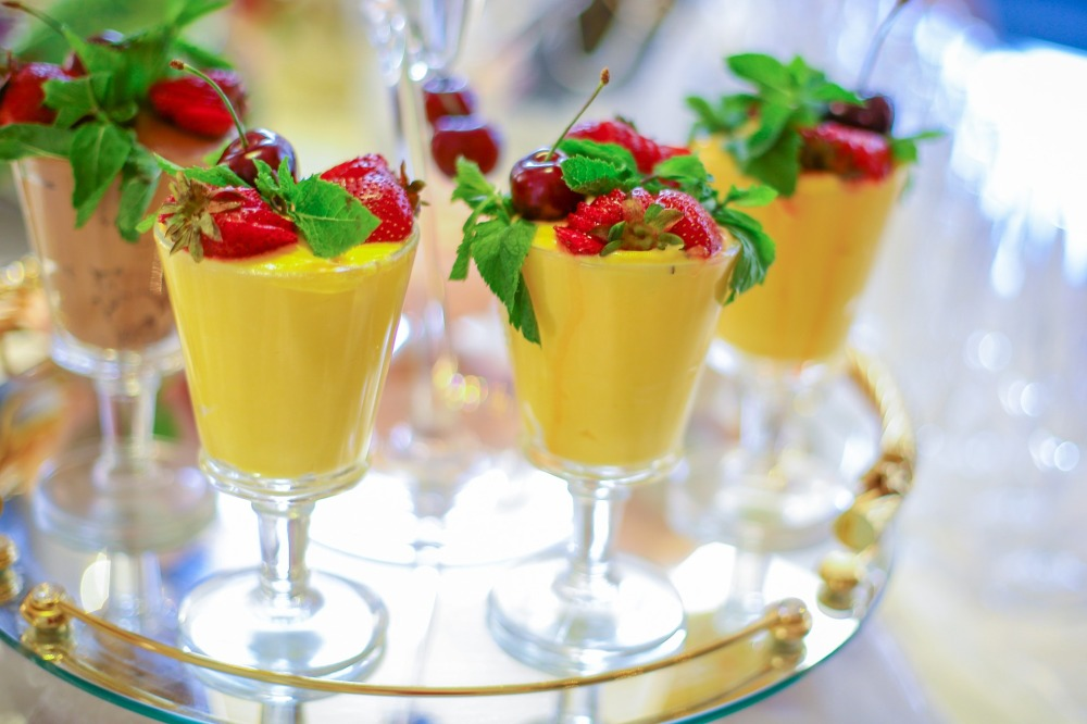 dessert-4013009_1920